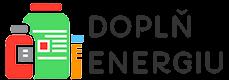 Doplň Energiu