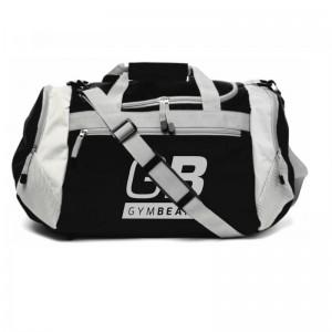 Fitness tašky a ruksaky